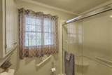 1246 Springhill Road - Photo 26