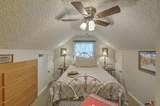 1246 Springhill Road - Photo 32