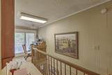 1246 Springhill Road - Photo 33