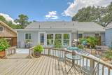 1246 Springhill Road - Photo 40