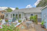 1246 Springhill Road - Photo 41