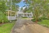 1246 Springhill Road - Photo 42