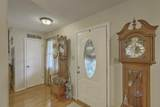 1246 Springhill Road - Photo 9