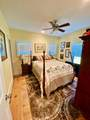 5830 Old Chisolm Road - Photo 10