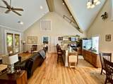 5830 Old Chisolm Road - Photo 11