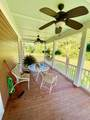 5830 Old Chisolm Road - Photo 12