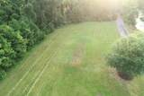 5830 Old Chisolm Road - Photo 30