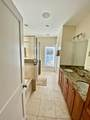 5830 Old Chisolm Road - Photo 7