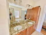 5830 Old Chisolm Road - Photo 71