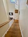 5830 Old Chisolm Road - Photo 75