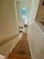 5830 Old Chisolm Road - Photo 76