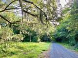 5830 Old Chisolm Road - Photo 80