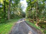 5830 Old Chisolm Road - Photo 85