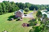5830 Old Chisolm Road - Photo 89