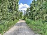 320 Sports Lane - Photo 1