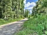 320 Sports Lane - Photo 2