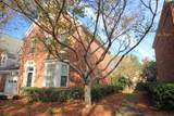 844 Fountain Lane - Photo 1