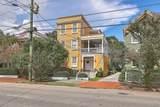 234 Rutledge Avenue - Photo 2