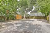 234 Rutledge Avenue - Photo 24