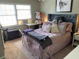 31 Barre Street - Photo 6