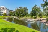 130 River Landing Drive - Photo 18