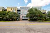 498 Albemarle Road - Photo 3