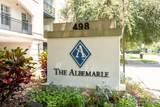 498 Albemarle Road - Photo 5