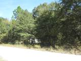 Lot 86 Birch Drive - Photo 1