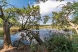 249 River Oak Drive - Photo 2