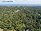 2611 Seabrook Island Road - Photo 4