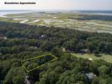 2611 Seabrook Island Road - Photo 8