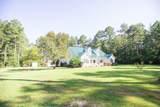 626 Benton Farm Road - Photo 66