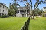 1872 Headquarters Plantation Drive - Photo 6