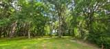 4858 Marshwood Drive - Photo 2