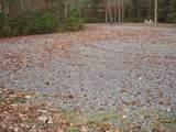 5930 Dungannon Plantation Way - Photo 11