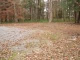 5930 Dungannon Plantation Way - Photo 12