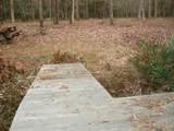 5930 Dungannon Plantation Way - Photo 13