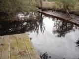 5930 Dungannon Plantation Way - Photo 14