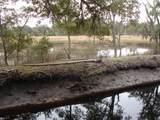 5930 Dungannon Plantation Way - Photo 16
