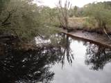 5930 Dungannon Plantation Way - Photo 17