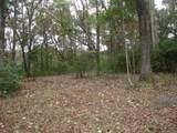 5930 Dungannon Plantation Way - Photo 18
