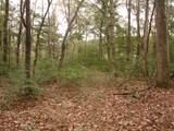 5930 Dungannon Plantation Way - Photo 19