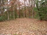 5930 Dungannon Plantation Way - Photo 2