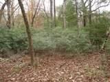 5930 Dungannon Plantation Way - Photo 20
