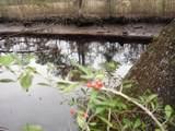 5930 Dungannon Plantation Way - Photo 21