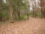 5930 Dungannon Plantation Way - Photo 23