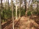 5930 Dungannon Plantation Way - Photo 24