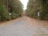5930 Dungannon Plantation Way - Photo 3
