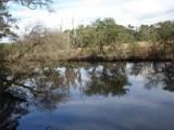 5930 Dungannon Plantation Way - Photo 4