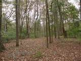 5930 Dungannon Plantation Way - Photo 5